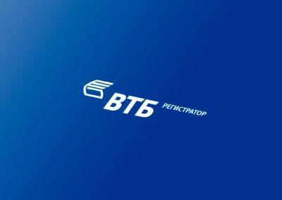 Видео для ВТБ24