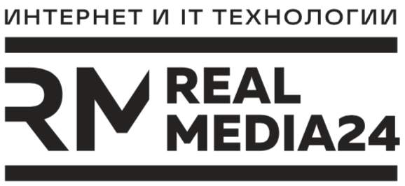 Интернет агентство полного цикла RealMedia24.ru